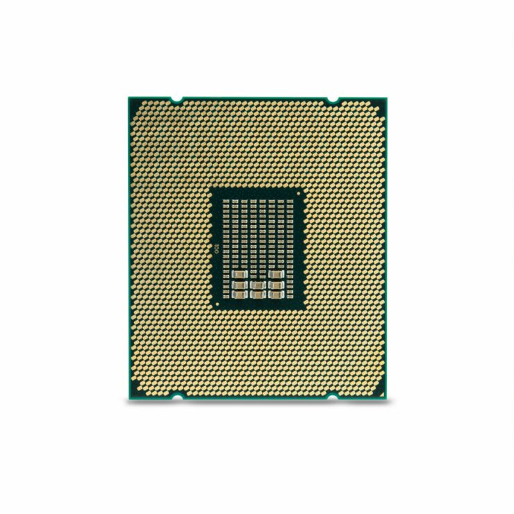 intel-core-i7-6950x-package_4