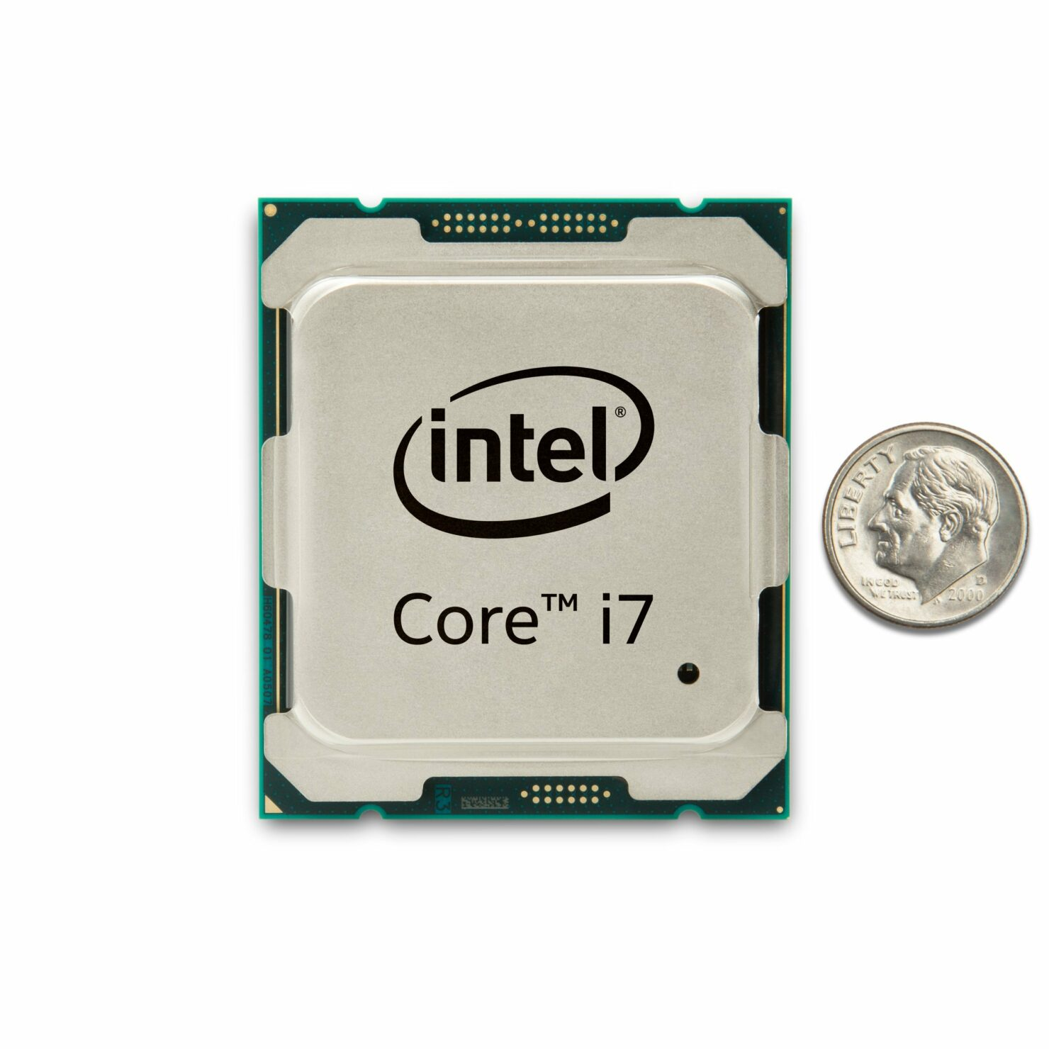 intel-core-i7-6950x-package_5