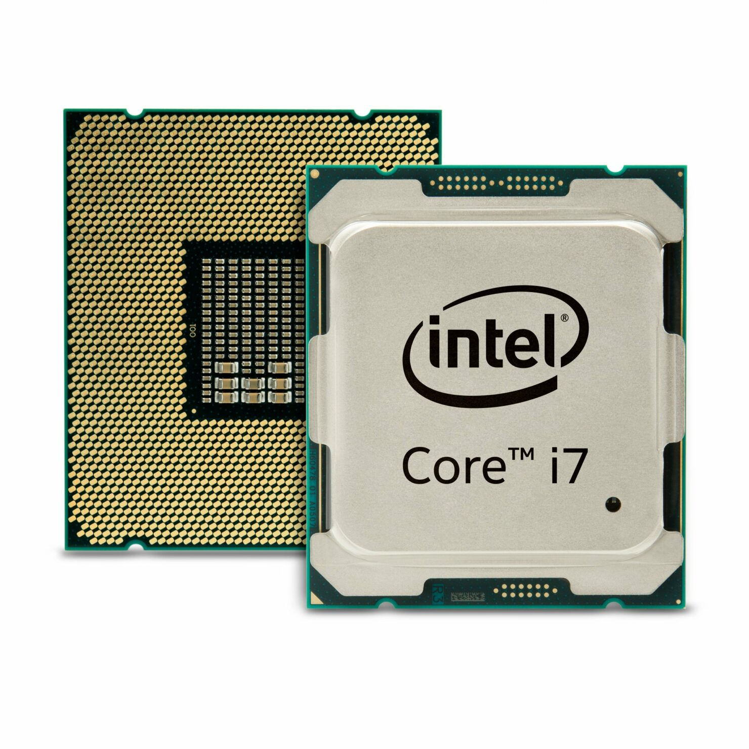 intel-core-i7-6950x-package_6