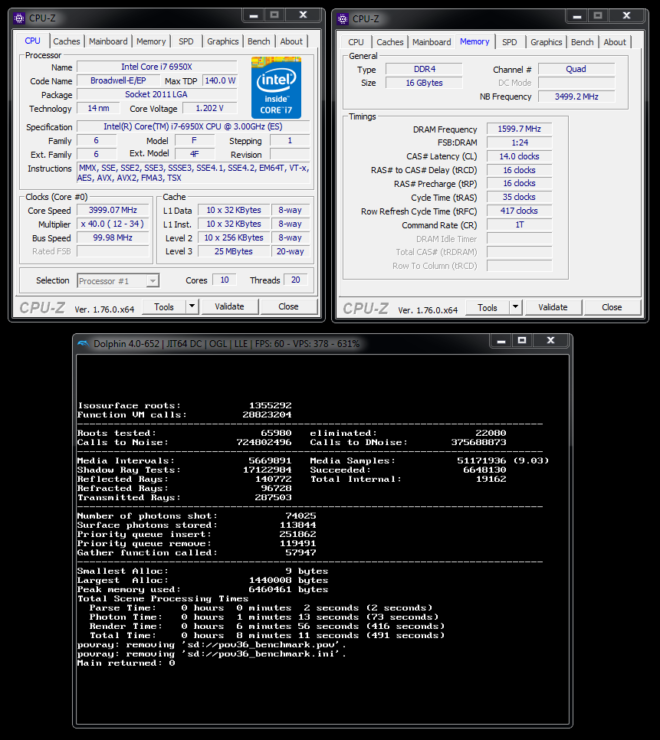 intel-core-i7-6950x-vs-core-i7-5960x_2