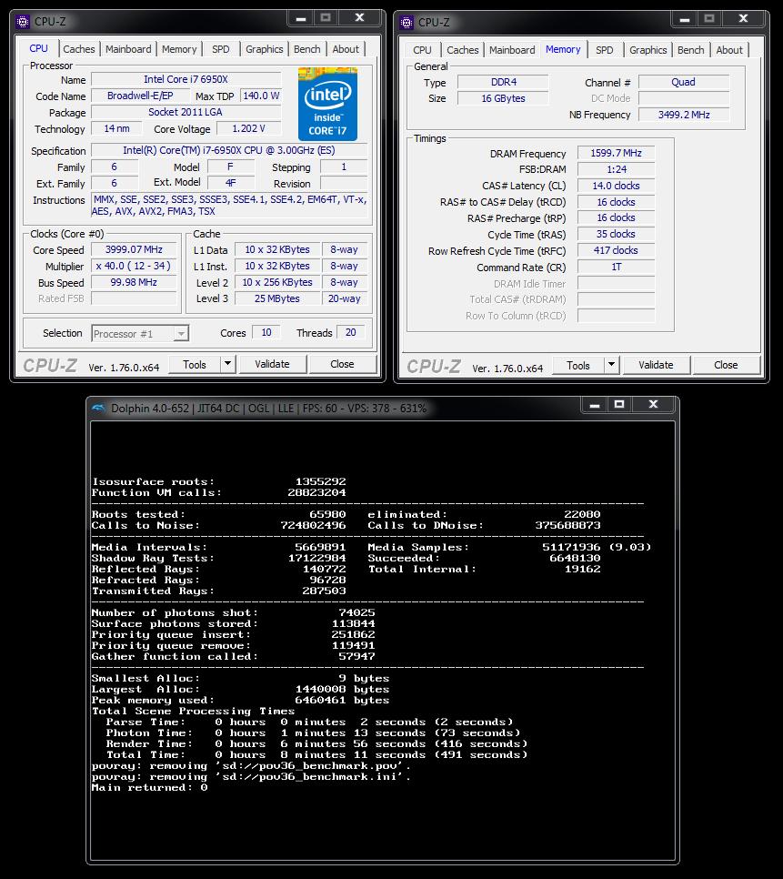 intel-core-i7-6950x-vs-core-i7-5960x_2