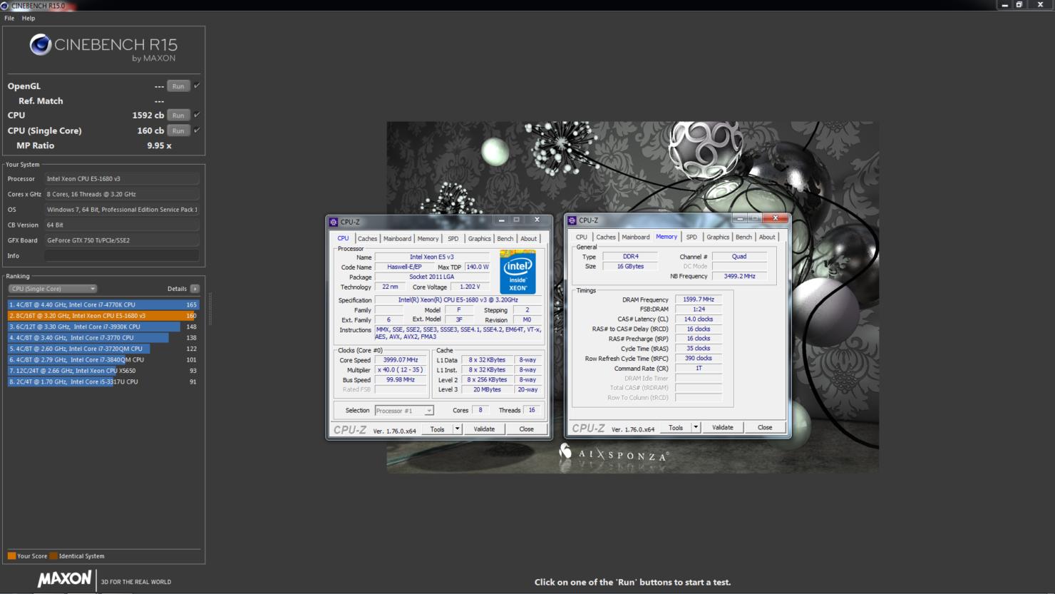 intel-core-i7-6950x-vs-core-i7-5960x_cinebench_3