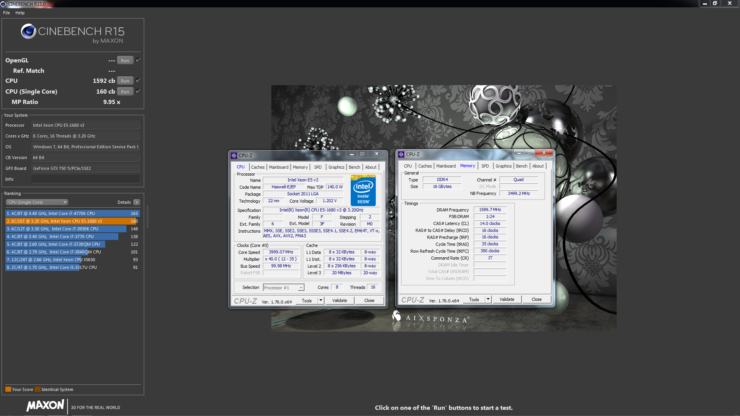 intel-core-i7-6950x-vs-core-i7-5960x_cinebench_3