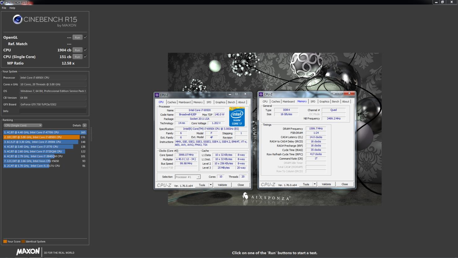 intel-core-i7-6950x-vs-core-i7-5960x_cinebench_4
