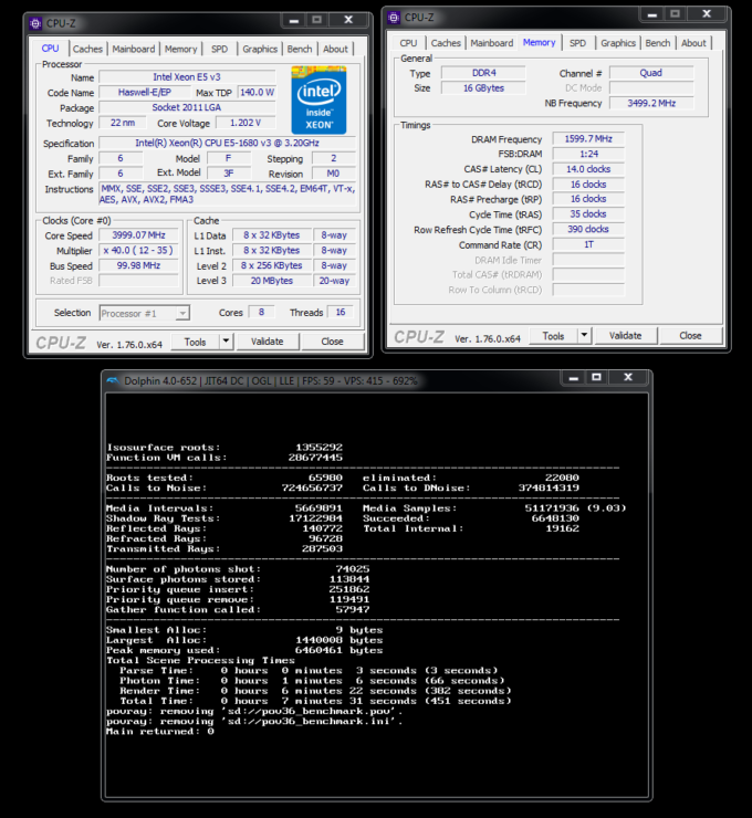 intel-core-i7-6950x-vs-core-i7-5960x_dolphin_1