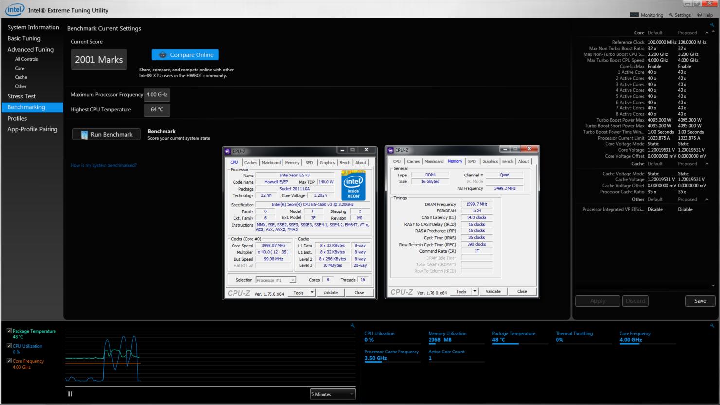 intel-core-i7-6950x-vs-core-i7-5960x_xtu_1