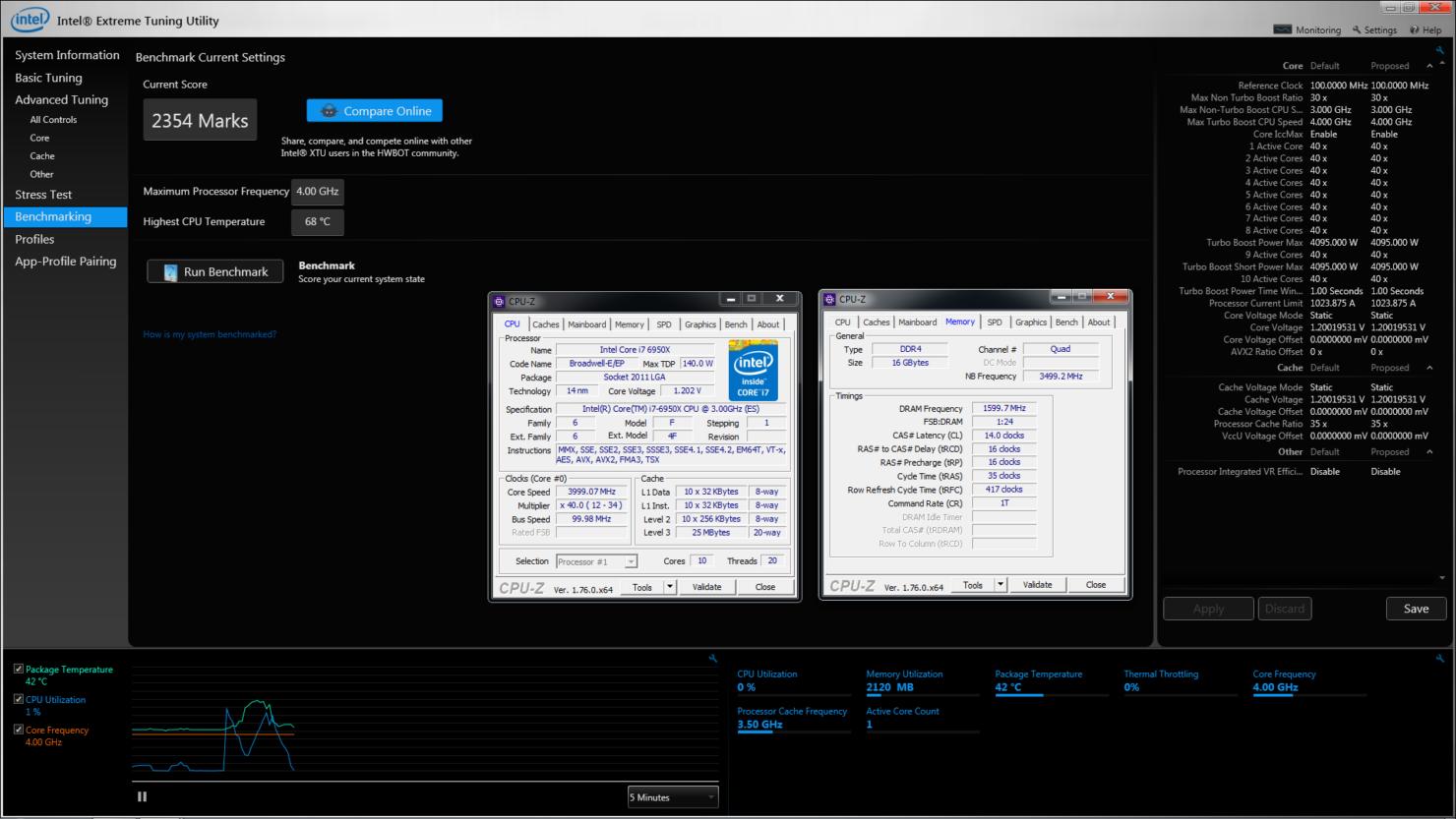 intel-core-i7-6950x-vs-core-i7-5960x_xtu_2