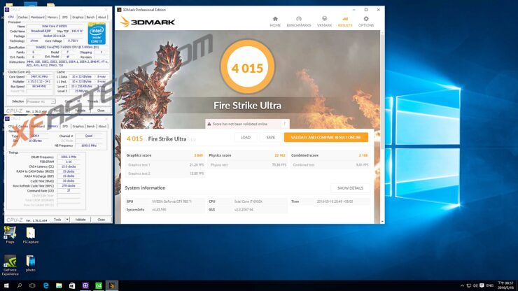 intel-core-i7-6950x_benchmark_3dmark-firestrike-ultra