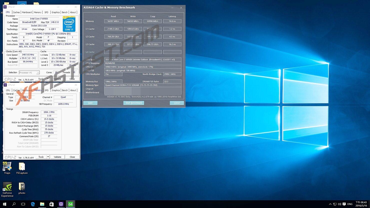 intel-core-i7-6950x_benchmark_aida64