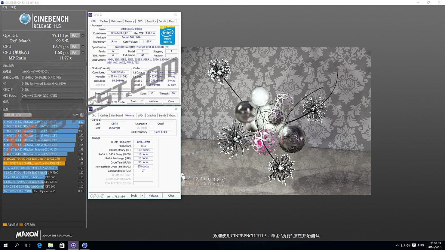 intel-core-i7-6950x_benchmark_cinebench-r11-5