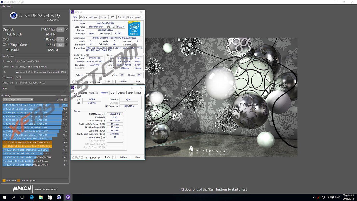intel-core-i7-6950x_benchmark_cinebench-r15