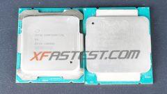 intel-core-i7-6950x_front