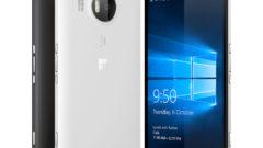 lumia-950-xl-8