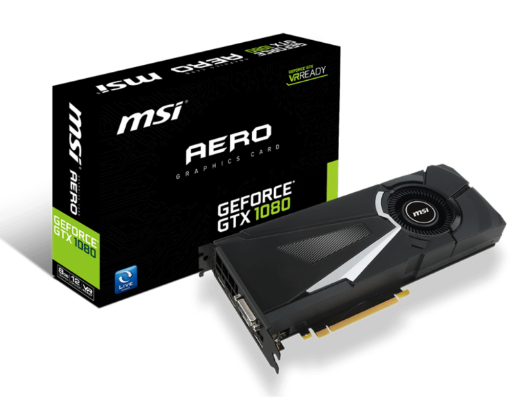 msi-geforce-gtx-1080-aero_1
