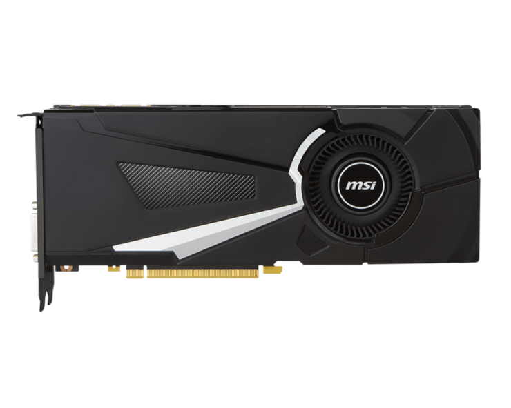 msi-geforce-gtx-1080-aero_2