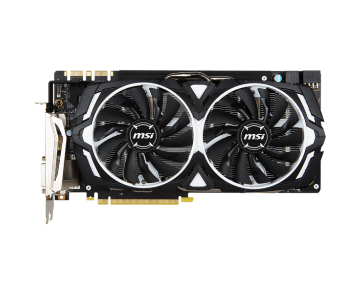 msi-geforce-gtx-1080-armor_2