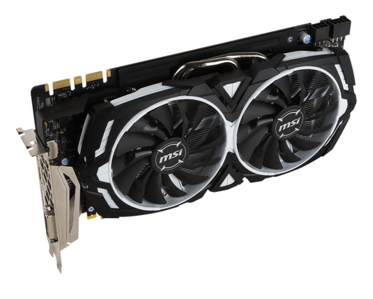 msi-geforce-gtx-1080-armor_4