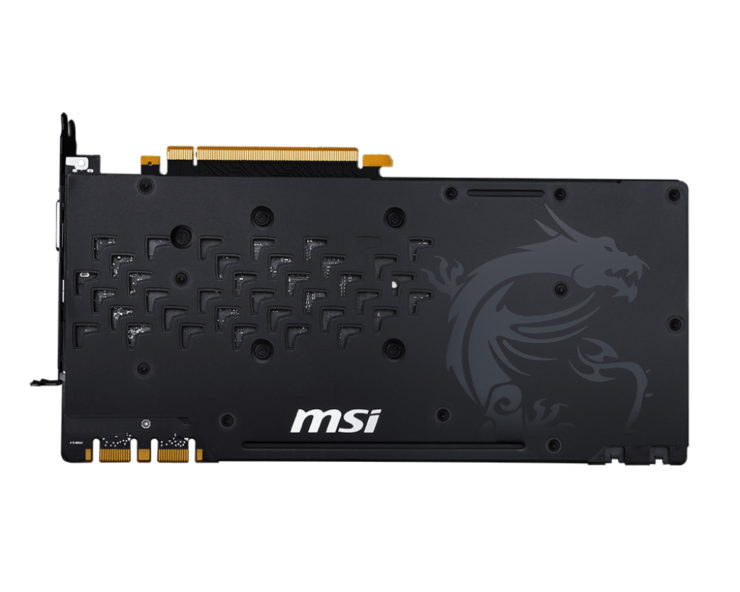msi-geforce-gtx-1080-gaming_3