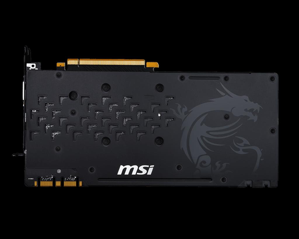 msi-geforce-gtx-1080-gaming_3