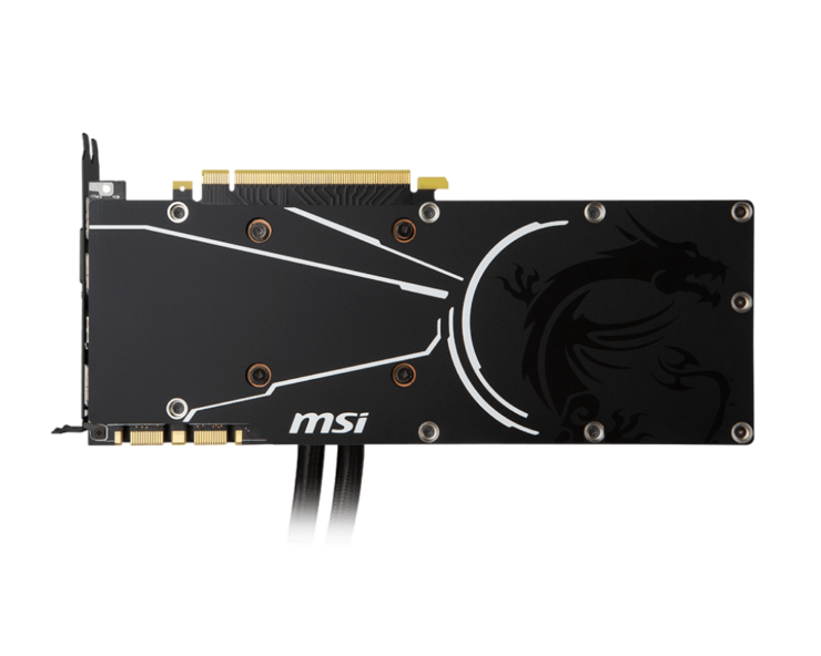 msi-geforce-gtx-1080-seahawk_2
