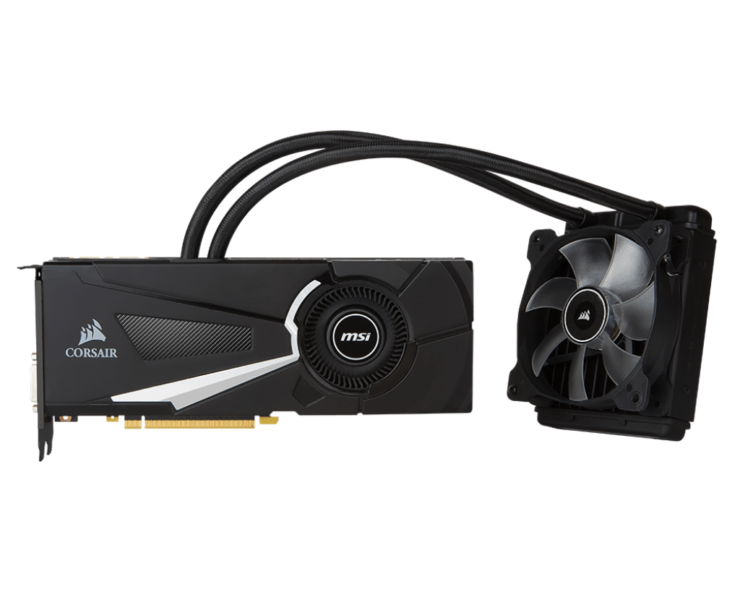 msi-geforce-gtx-1080-seahawk_3