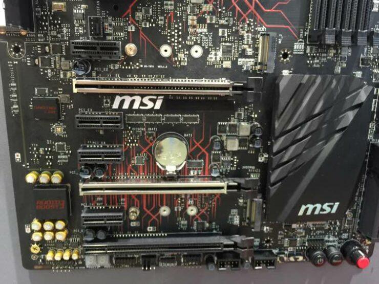 msi-z270-anniversary-motherboard_2