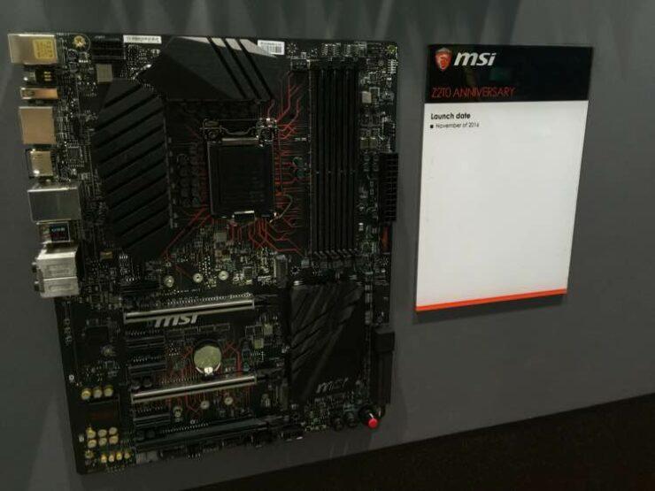 msi-z270-anniversary-motherboard_4