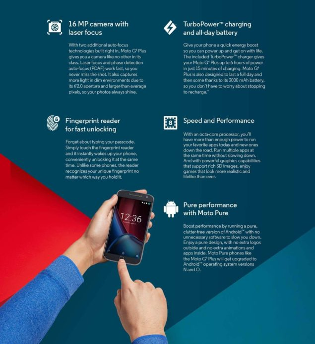 Moto-G4-Plus_LandingPage_Final_04