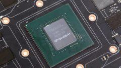 nvidia-gp104-400-a1-gpu-2