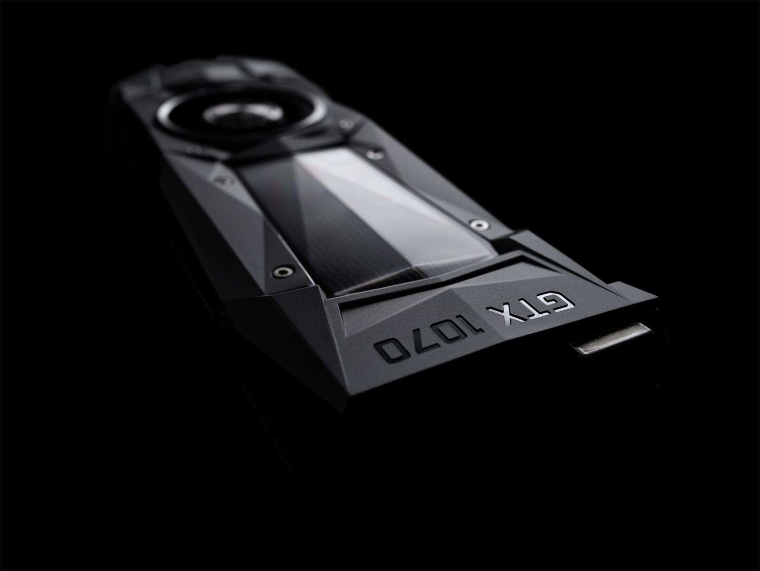 nvidia-geforce-gtx-1070-graphics-card_2