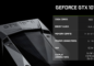nvidia-geforce-gtx-1070-specifications
