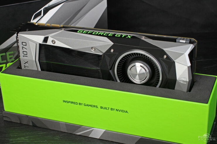 nvidia-geforce-gtx-1070_14