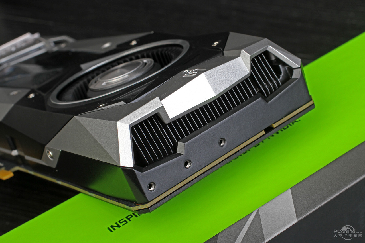 NVIDIA GeForce GTX 1070 Custom Models Pictured - NDA Lifts on 30th May, Specs Confirmed