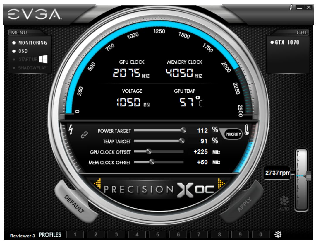 nvidia-geforce-gtx-1070_performance_overclock