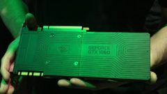 nvidia-geforce-gtx-1080-5
