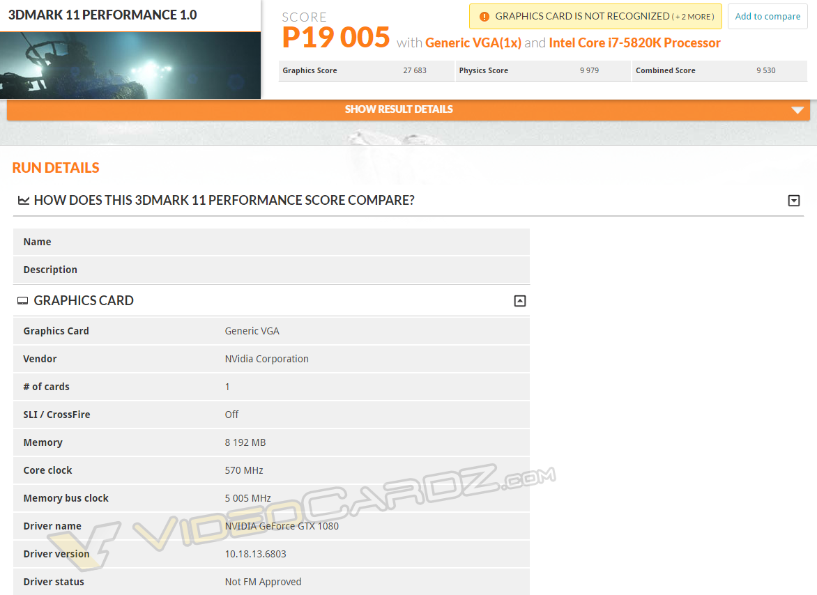 nvidia-geforce-gtx-1080-3dmark-11-performance
