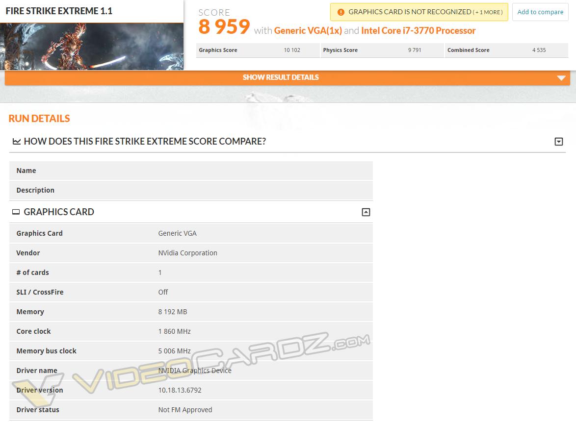 nvidia-geforce-gtx-1080-3dmark-firestrike-performance