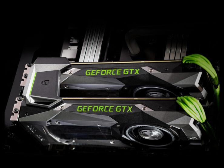 nvidia-geforce-gtx-1080-dual-sli