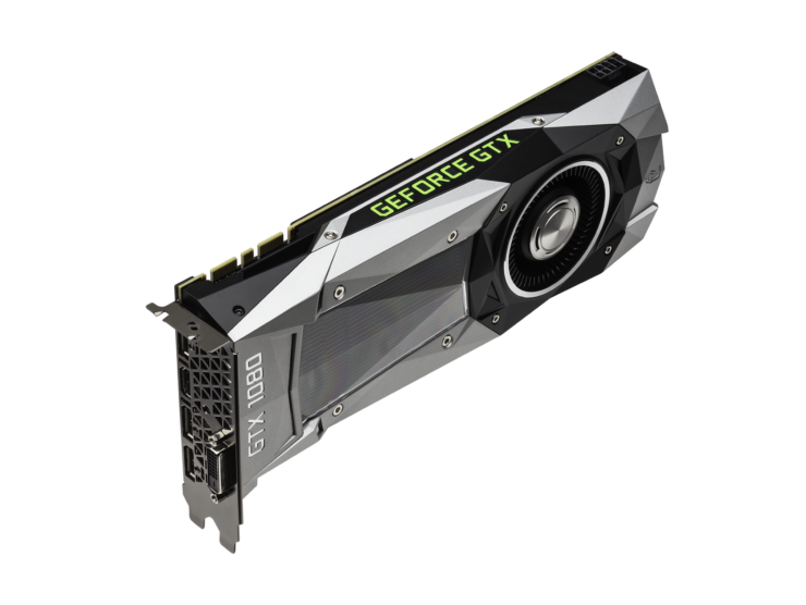 nvidia-geforce-gtx-1080-founders-edition_3