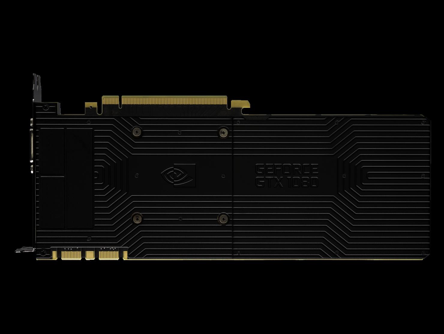 nvidia-geforce-gtx-1080-founders-edition_4