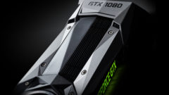 nvidia-geforce-gtx-1080-graphics-card_4