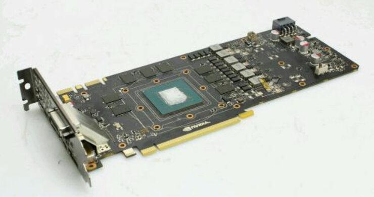 nvidia-geforce-gtx-1080-pcb_2