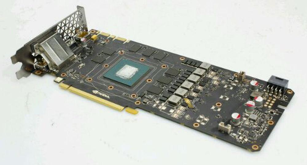 nvidia-geforce-gtx-1080-pcb_3