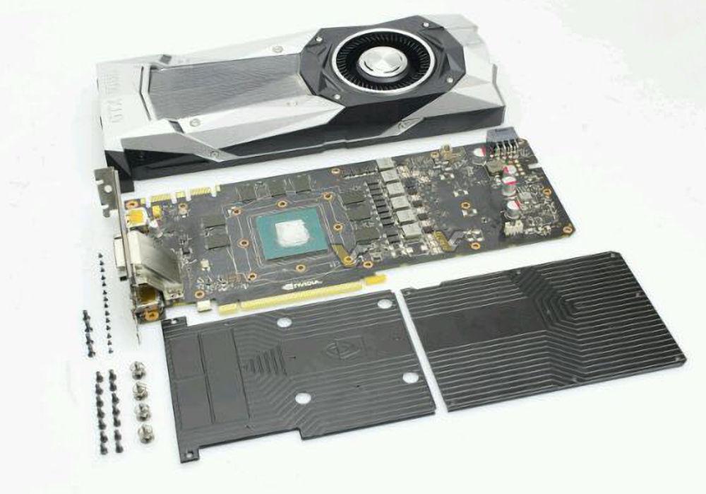 nvidia-geforce-gtx-1080-pcb_4