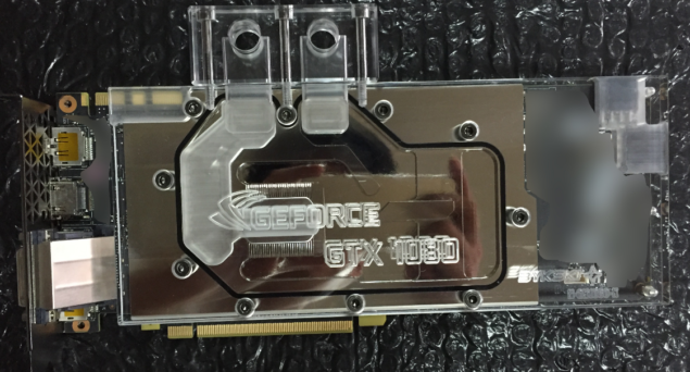 NVIDIA GeForce GTX 1080 WaterBlock_1