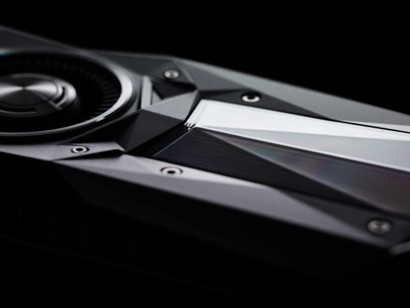 NVIDIA GeForce GTX 1080_1