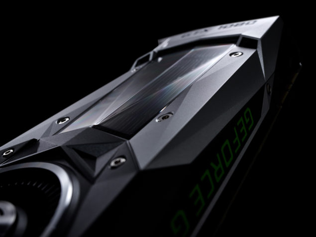 NVIDIA GeForce GTX 1080_4