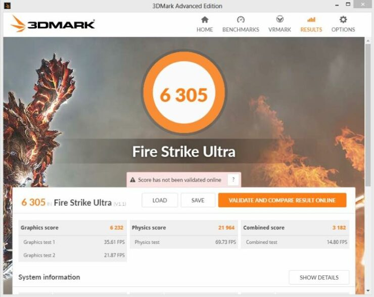 nvidia-geforce-gtx-1080_firestrike_ultra