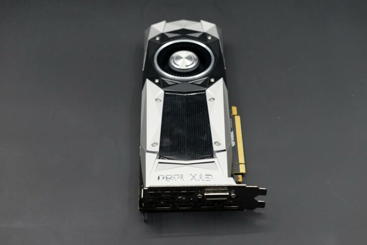 nvidia-geforce-gtx-1080_gallery_5