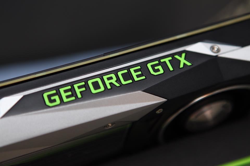 nvidia-geforce-gtx-1080_graphics-card_fe_12